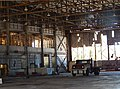 Figure 16- Seaplane Hangar (Property No. 151), Midway Atoll, Sand Island (April 13, 2015) (26002042092).jpg