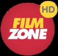 Film Zone HD.png