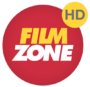 Film Zone HD.png