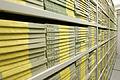 Film archive storage - BR-Byen (6498610179).jpg