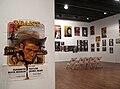 Film festival Amiens 2008 (exposition d'affiches) 6.jpg