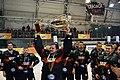 Finał Puchar Polski Comarch Cracovia - GKS Tychy 6.jpg