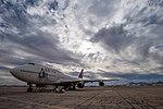 Final 747 Flight and Nuptials (39467821392).jpg