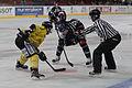 Finale de la coupe de France de Hockey sur glace 2014 - 061.jpg