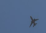 Fini flight for Lt. Cols. Van Hoof, Middleton and Paine 150604-F-RU983-345.jpg
