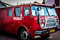 Fire engine Romania.jpg