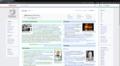 Firefox Developer Edition 70.0b3.png