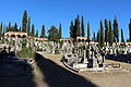 Firenze, cimitero degli allori 05.JPG