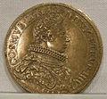 Firenze, cosimo II de' medici, 1608-1620, zecca di firenze, 01.jpg