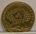 Firenze, ferdinando I de' medici, 1587-1608, 02.jpg