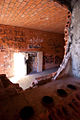 Fireplace (3393820759).jpg