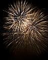 Fireworks - 20100724- DSC9169 (4832590754).jpg