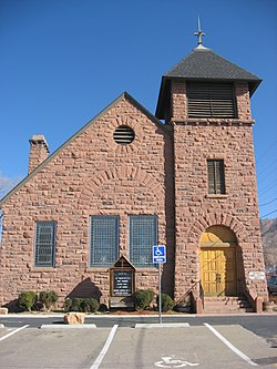 First Congregational Church of Lyons.jpg
