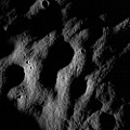 First Images from NASA's New Moon Mission (3682261928).jpg