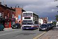 First Manchester bus 34082 (P532 EFL), 28 May 2009.jpg
