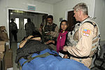 First Medevac for Joint U.S., Afghan Crew DVIDS248744.jpg
