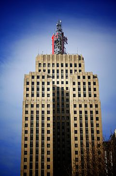 First National Bank Building, Saint Paul, MN.jpg