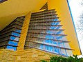 First Unitarian Society Meeting Landmark Building - panoramio (2).jpg