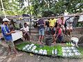 Fish Market (6395940471).jpg