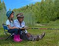 Fishing-moscow-oblast-luch-russia-june-2016.jpg