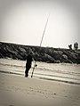 Fishing (4470859907).jpg