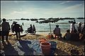 Fishing village (14428786839).jpg