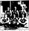 FitzgeraldClarke1920.jpg