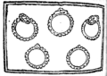 Five gold rings.png