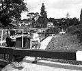 Fladbury Lock, River Avon - geograph.org.uk - 1507572.jpg