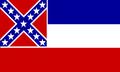 Flag of Mississippi (1996-2001).png