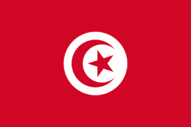 Flag of Tunisia.png