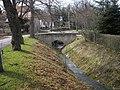Fleischbach in Bösenburg.JPG