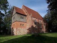 Flemendorf.JPG