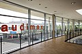 Flensburger Audimax.jpg