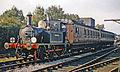 Fletching Bluebell Railway at Sheffield Park geograph-2982948-by-Ben-Brooksbank.jpg