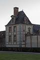 Fleury-en-Bière - 2012-12-02 - IMG 8526.jpg