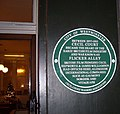 Flicker Alley Plaque.jpg