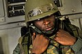 Flickr - DVIDSHUB - 437th AW Operational Readiness Evaluation (Image 8 of 14).jpg