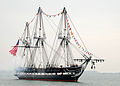 Flickr - DVIDSHUB - USS Constitution 213th launching Anniversary (Image 3 of 62).jpg