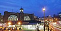 Flickr - Duncan~ - King's Cross station.jpg