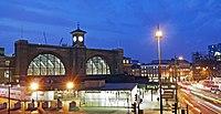 Flickr - Duncan~ - King's Cross station.jpg