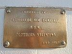"""Flickr - El coleccionista de instantes - Fotos La Fragata A.R.A. """"Libertad"""" de la armada argentina en Las Palmas de Gran Canaria (29).jpg"""
