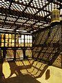 """Flickr - HuTect ShOts - AL- Keretlia House """"Gayer Anderson museum"""" بيت الكريتلية - متحف جايير أندرسون - Cairo - Egypt - 21 05 2010.jpg"""