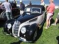 Flickr - Hugo90 - 1938 BMW 327-28.jpg