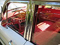 Flickr - Hugo90 - Falcon wagon inside.jpg