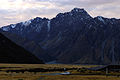 Flickr - JennyHuang - Mount. Cook area in New Zealand.jpg