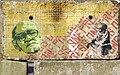 Flickr - NewsPhoto! - street art.jpg