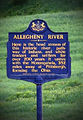 Flickr - Nicholas T - Allegheny River Headwaters (2).jpg