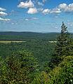 Flickr - Nicholas T - Riansares Mountain Vista (Revisited) (2).jpg