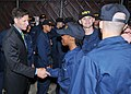 Flickr - Official U.S. Navy Imagery - The Assistant Secretary of the Navy for Manpower congratulates recruits..jpg